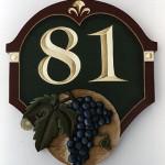 81_vigne