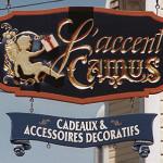 accent_camus