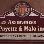 assurance_payette_malo