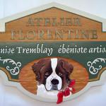 atelier_florentine
