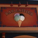 bar_laitier