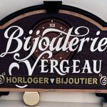 bijouterie_yergeau