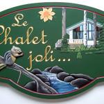 chalet_joly_1