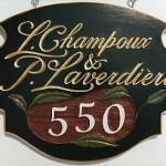 champoux_laverdiere