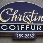 christine_coiffure