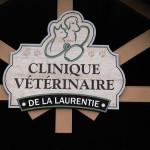 clinique_veterinaire_laurentie