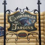 clydesdale_desjardins2