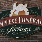 complexe_funeraire_lachance