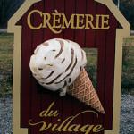 cremerie_du_village