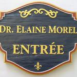 elaine_morel_dentiste2