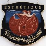 escale_beaute