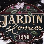 jardin_homier