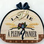 la_vie_plein_panier