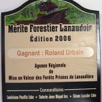 merite_forestier