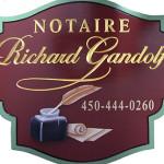 notaire_richard_gandolfi