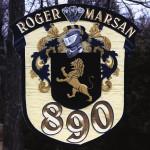 roger_marsan