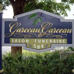 salon_funeraire_garceau