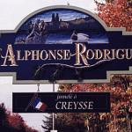 st-alphonse_rodriguez