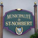 st-norbert