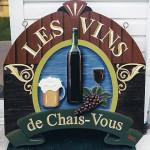vin_de_chez_nous